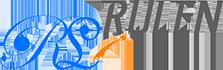 Rulen logo
